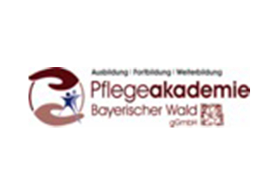 Partner - Pflegeakademi