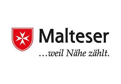 Partner - Malteser Hausnotruf