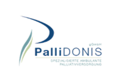 Partner - PalliDONIS GmbH